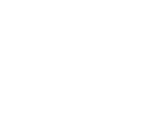 No one gets your music into stores and streaming websites like Media Famous